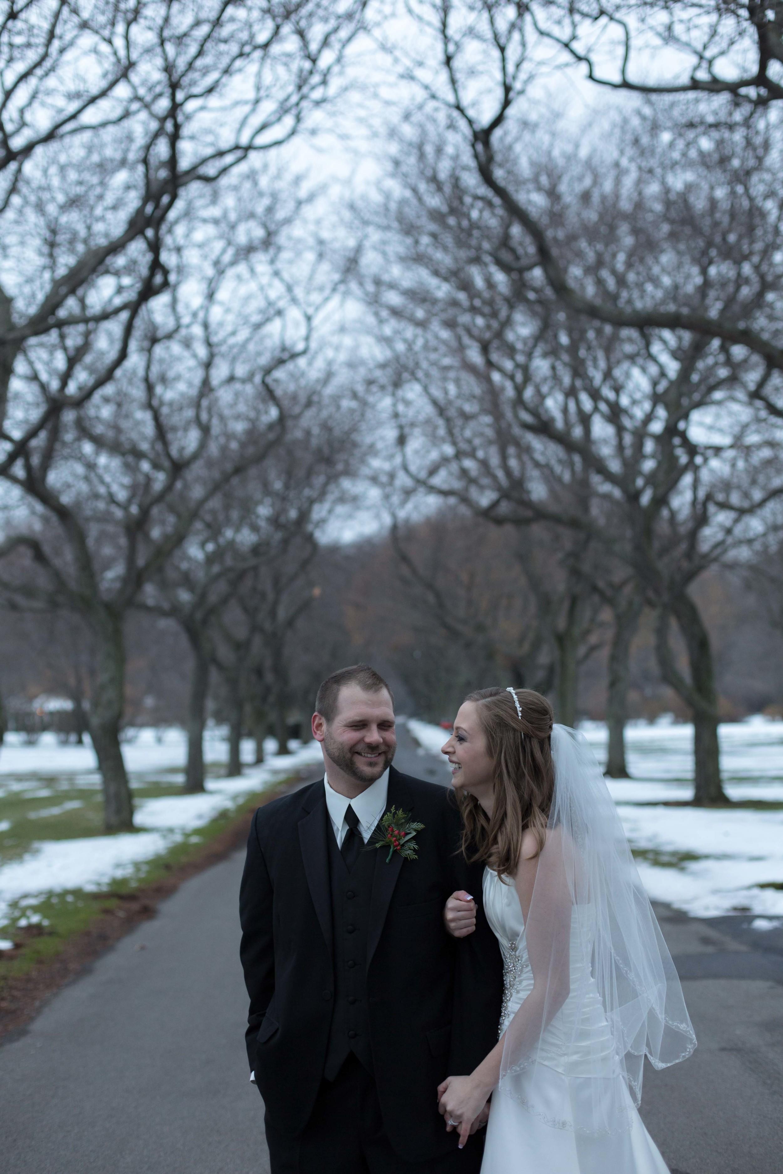Dale and Lindsey BLOG-19.jpg