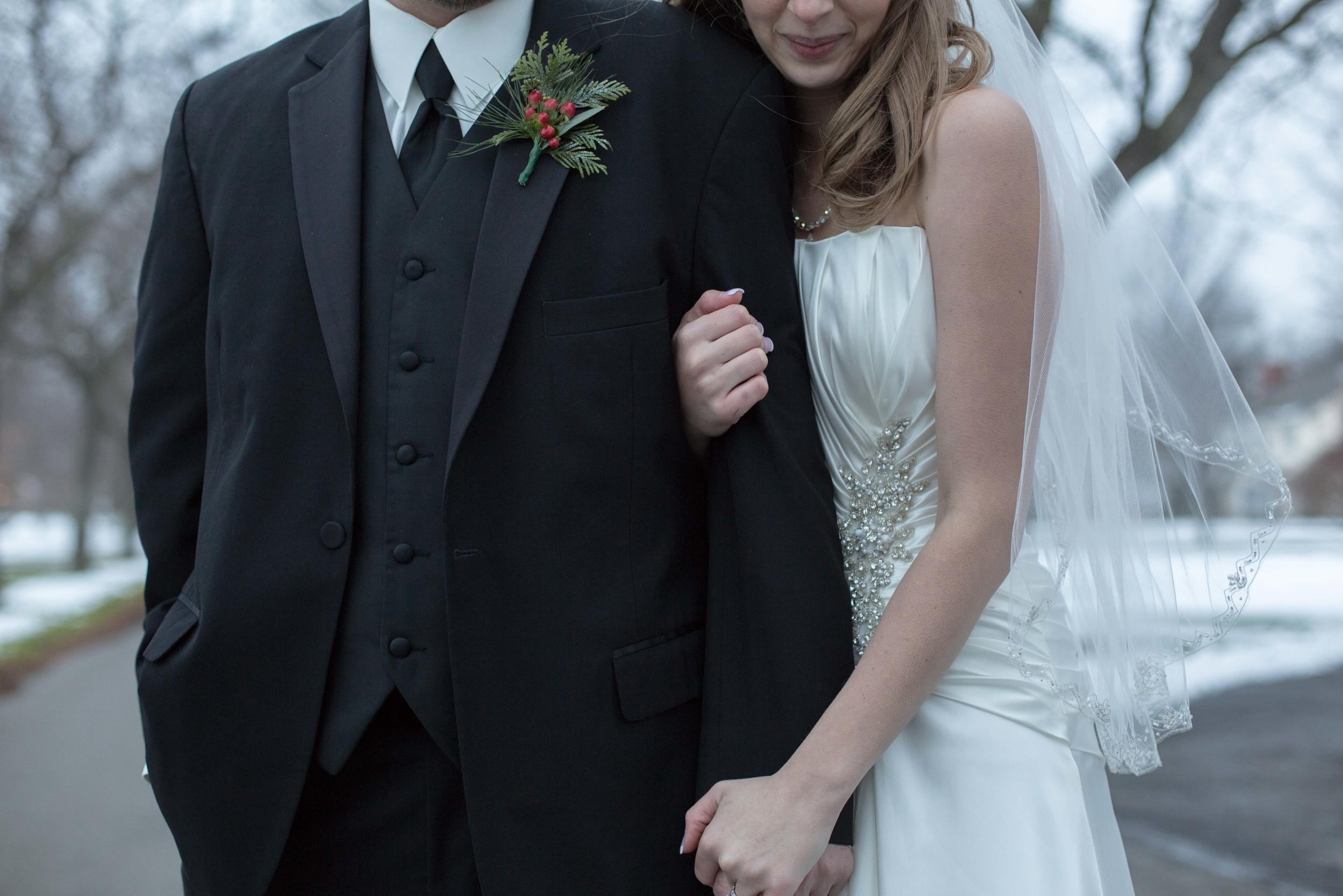 Dale and Lindsey BLOG-20.jpg