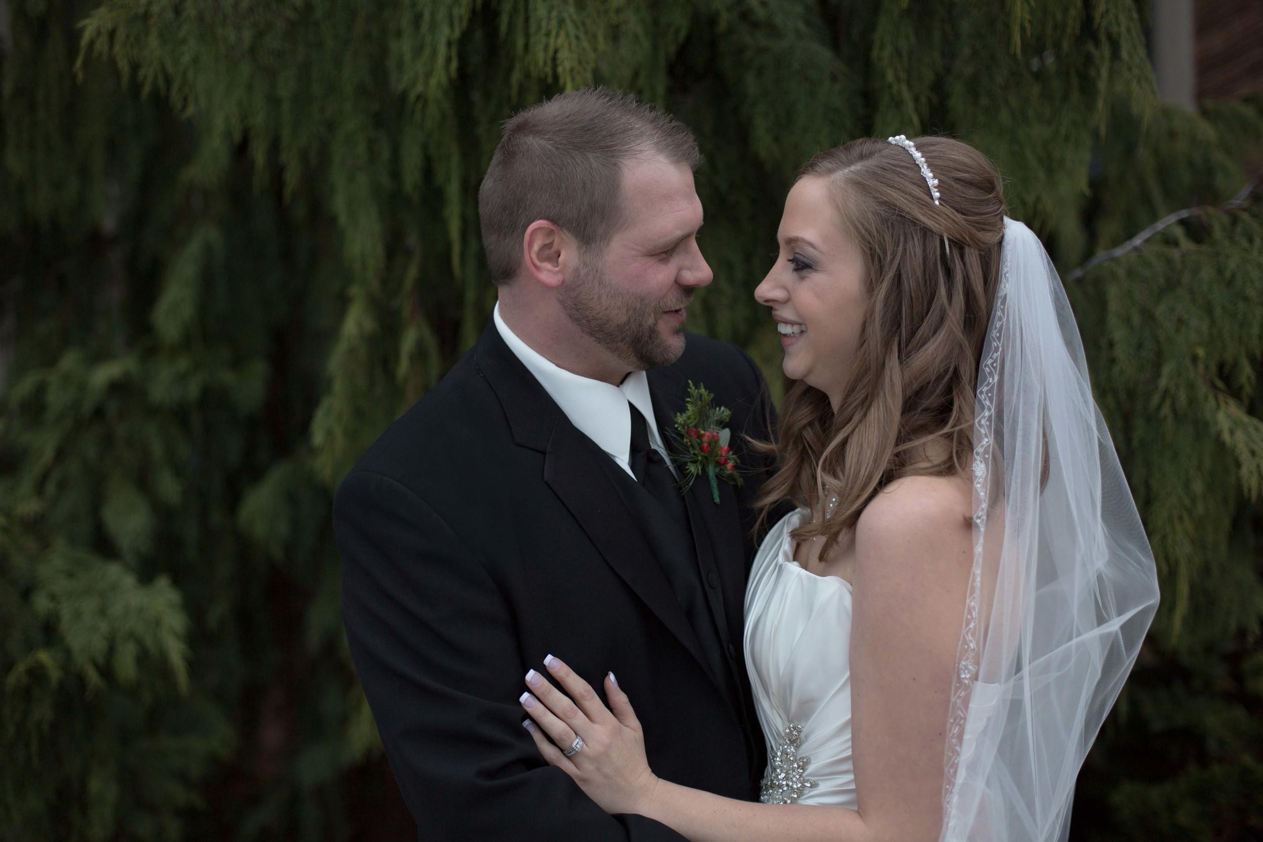 Dale and Lindsey BLOG-34.jpg