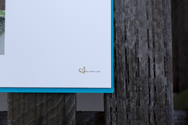 Guest Album-20.jpg