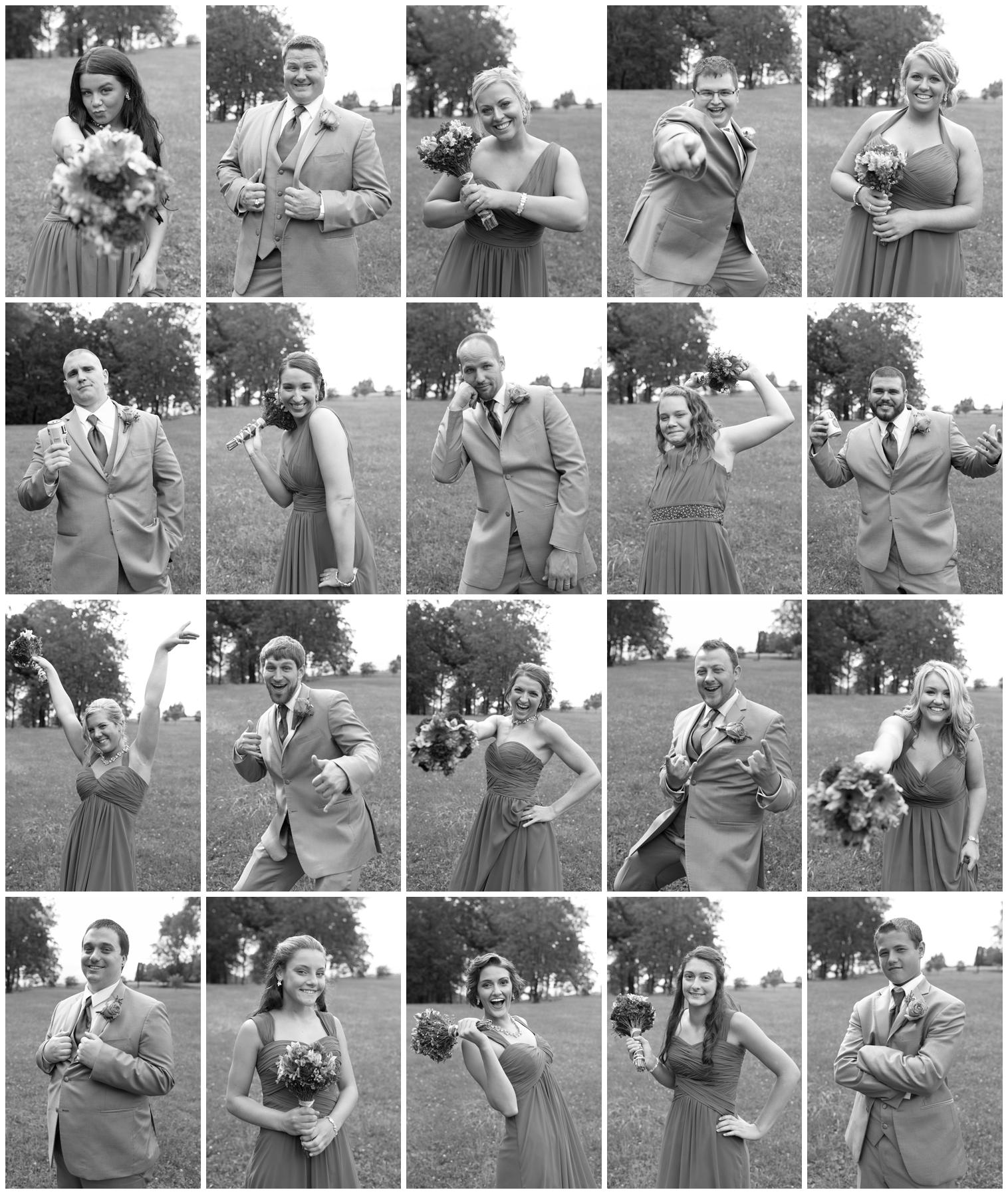 Ellis Bridal Party Collage-blog.jpg