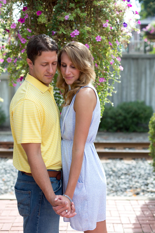 Lindsey and Jarid Preview BLOG-16.jpg