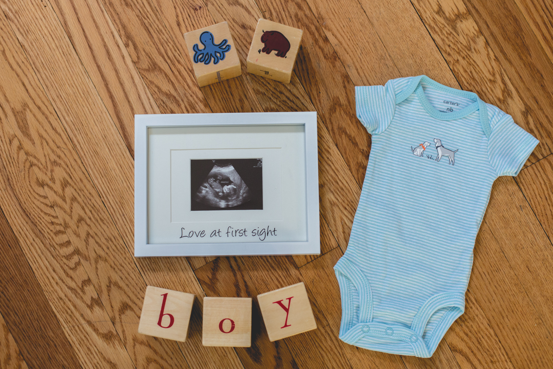 Baby Boy Annoucement-8.jpg