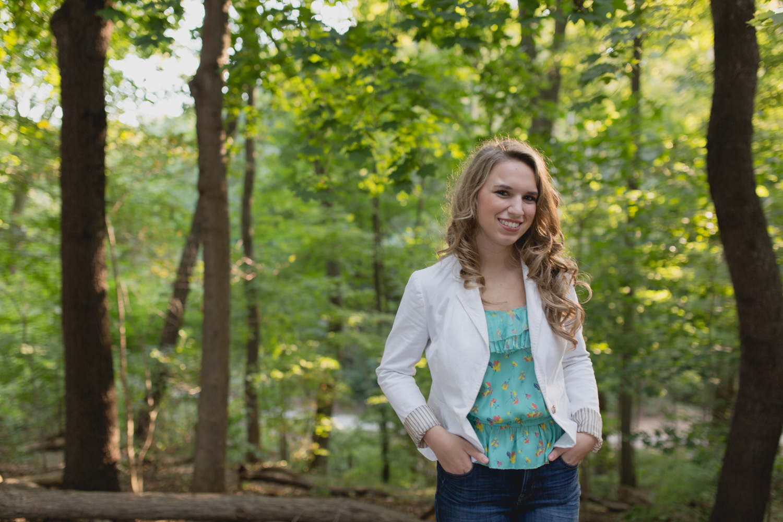 Rachel Good Preview-13.jpg
