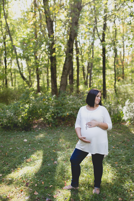 Legge Maternity Session Blog-3.jpg