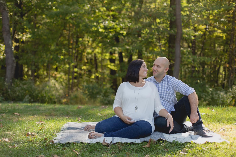 Legge Maternity Session Blog-5.jpg