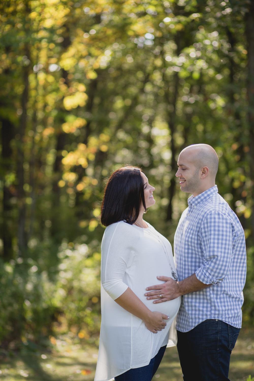 Legge Maternity Session Blog-10.jpg