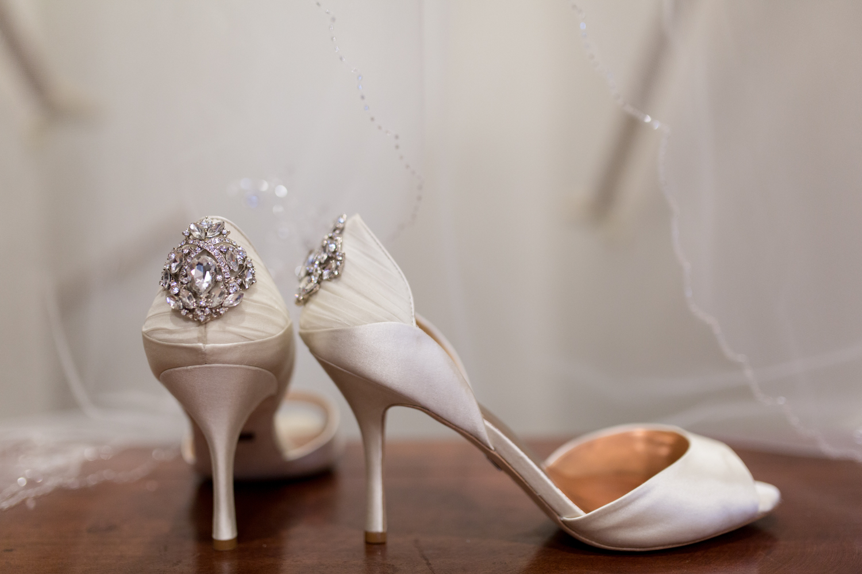 Shoes-9.jpg
