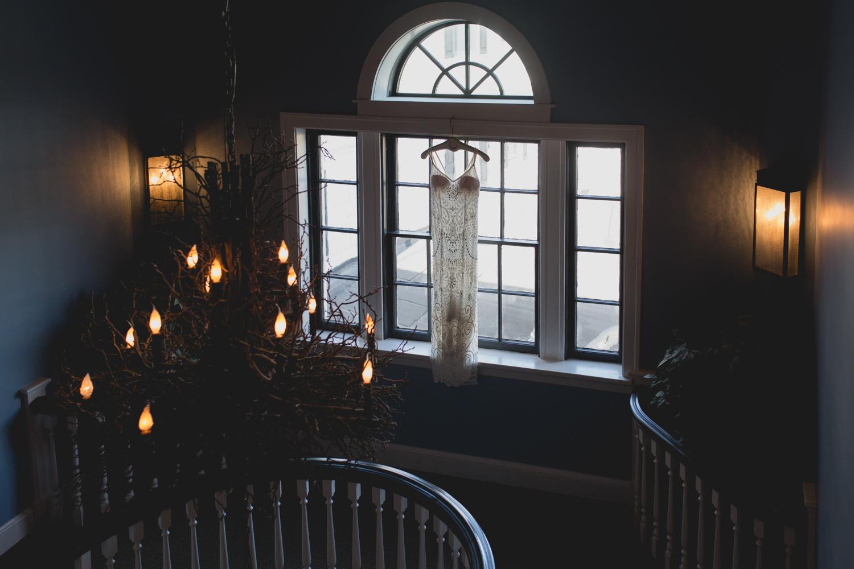 Dresses-5.jpg