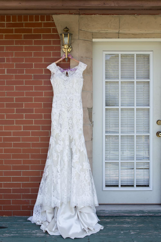 Dresses-3.jpg