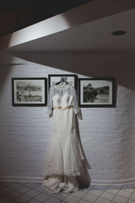 Dresses-6.jpg