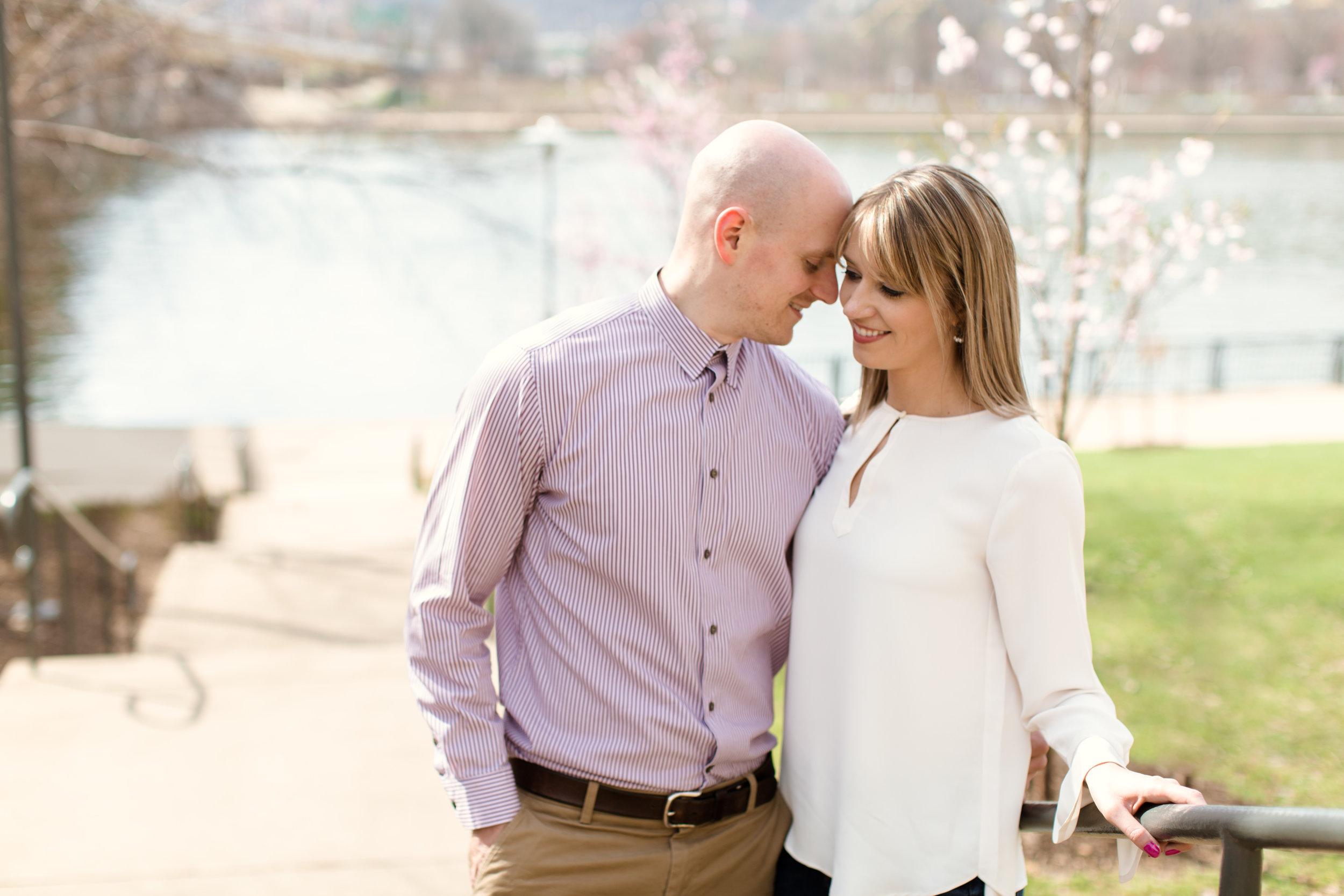 Marissa and Zach Preview-7.jpg