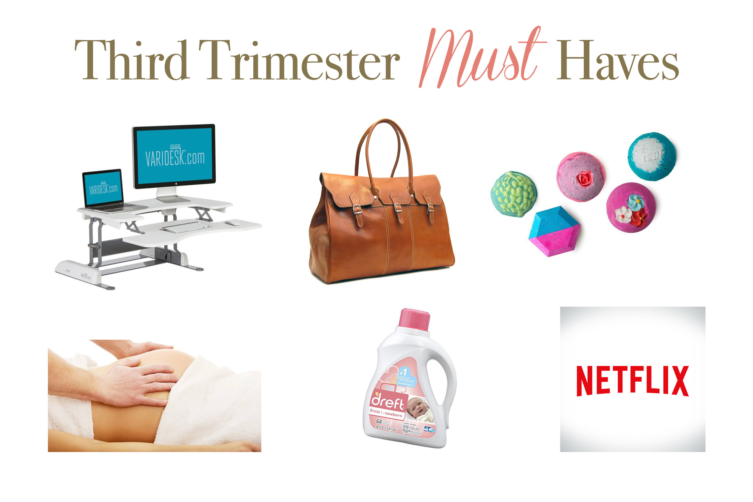 Third Tri Must Haves.JPG