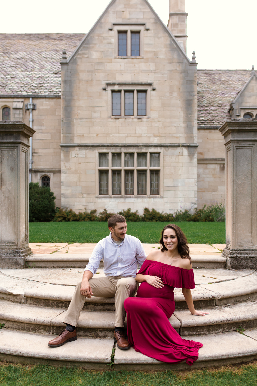 Sally and Gary Maternity Preview-3.jpg