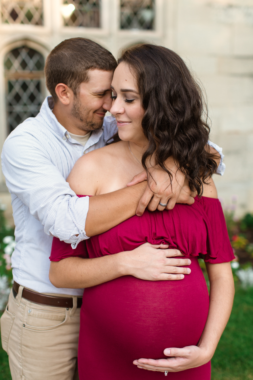 Sally and Gary Maternity Preview-6.jpg