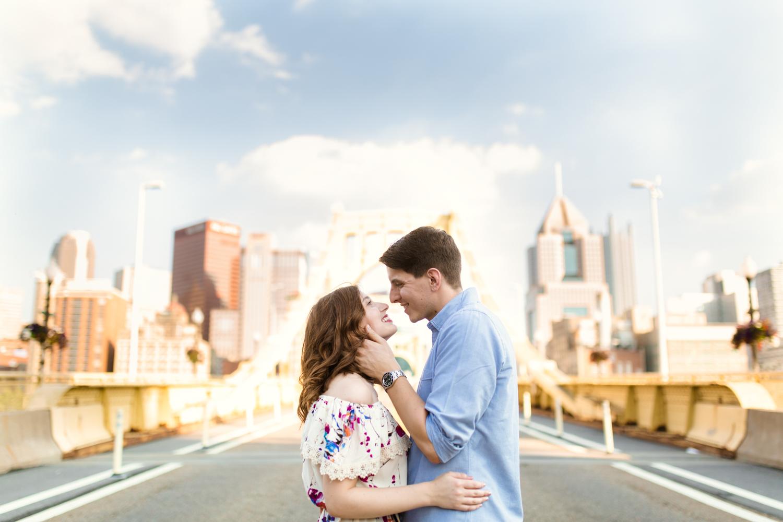 2018 Engagement-1.jpg