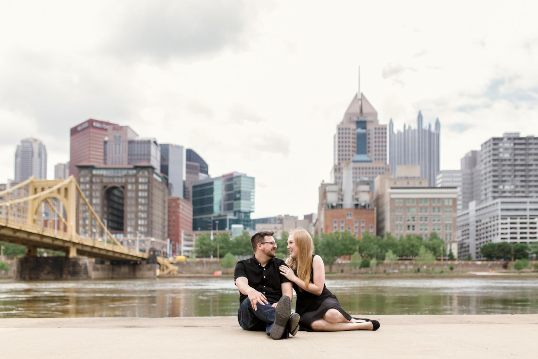 2018 Engagement-6.jpg