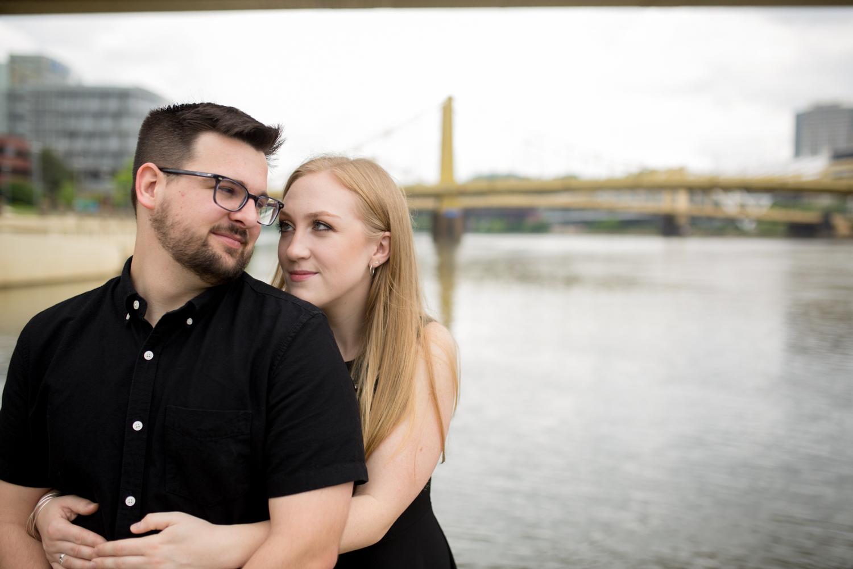 2018 Engagement-7.jpg