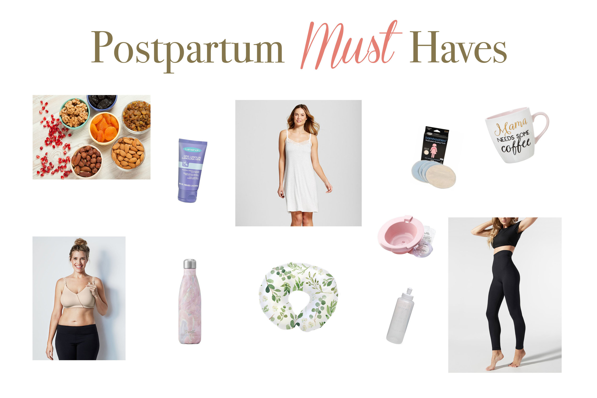 Postpartum Must Haves.jpg