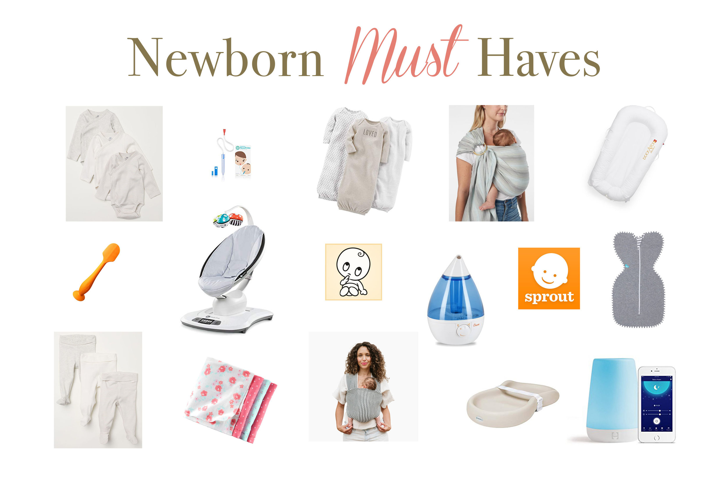 Newborn Must Haves.jpg