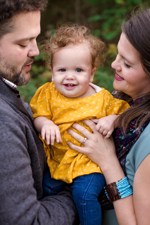 Gavin Family Blog-1.jpg