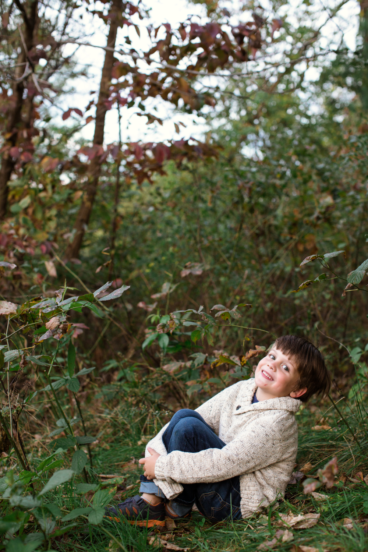 Gavin Family Blog-7.jpg