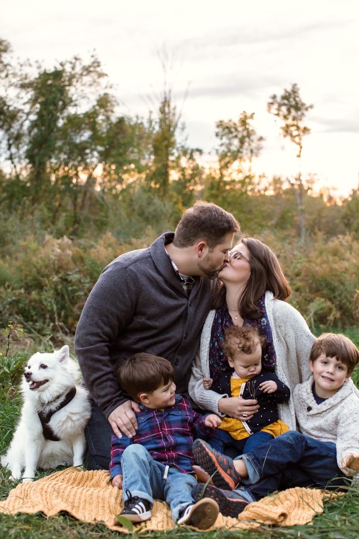 Gavin Family Blog-12.jpg