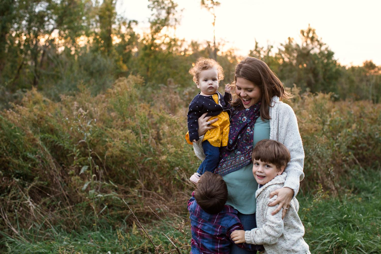 Gavin Family Blog-16.jpg