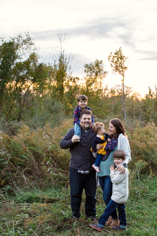 Gavin Family Blog-18.jpg