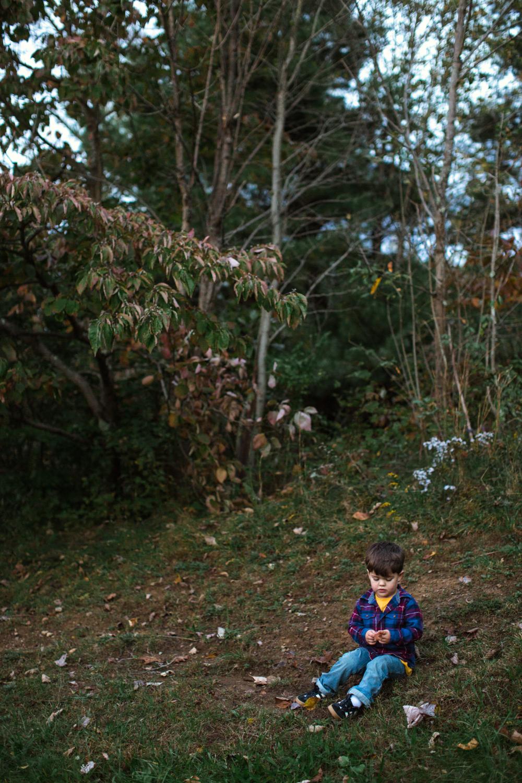 Gavin Family Blog-26.jpg