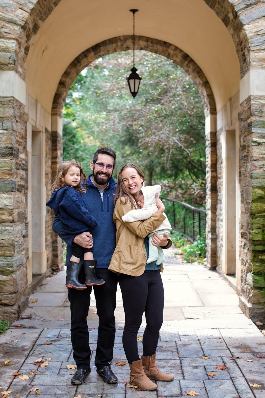 Kellner-Klain Family Blog-5.jpg