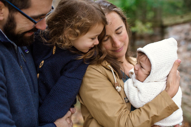 Kellner-Klain Family Blog-9.jpg