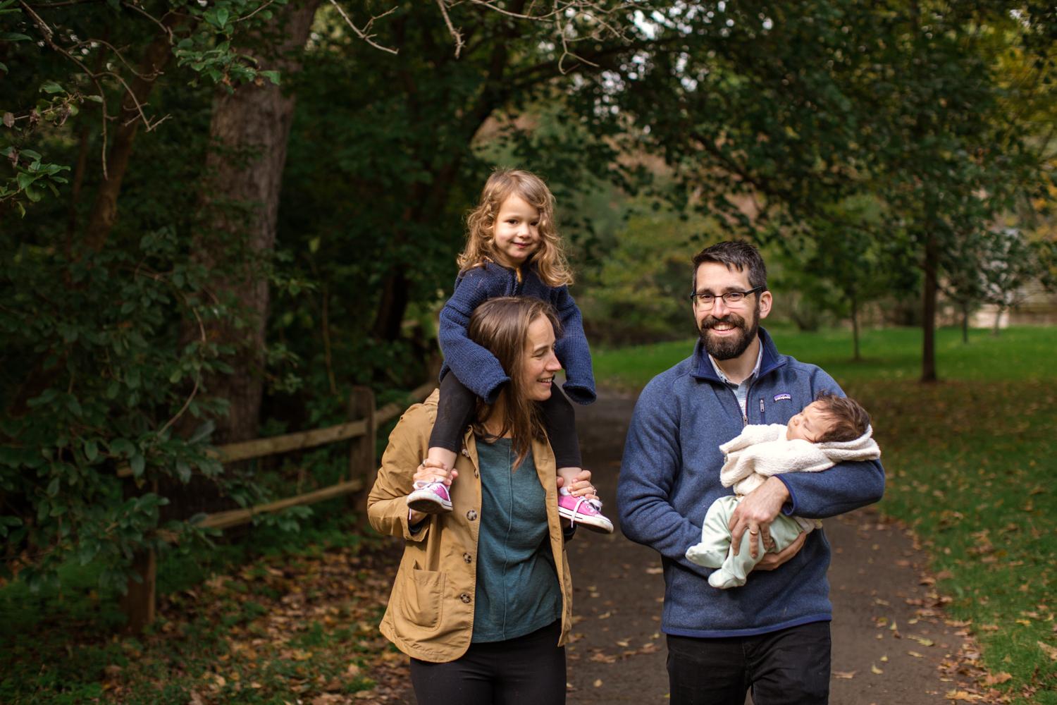 Kellner-Klain Family Blog-16.jpg