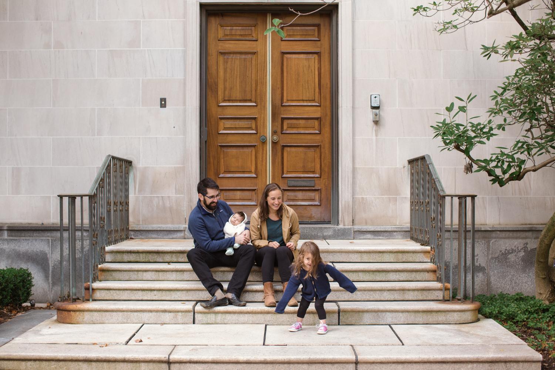 Kellner-Klain Family Blog-18.jpg