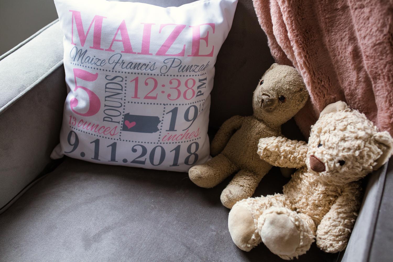 Maize's Newborn BLOG-2.jpg