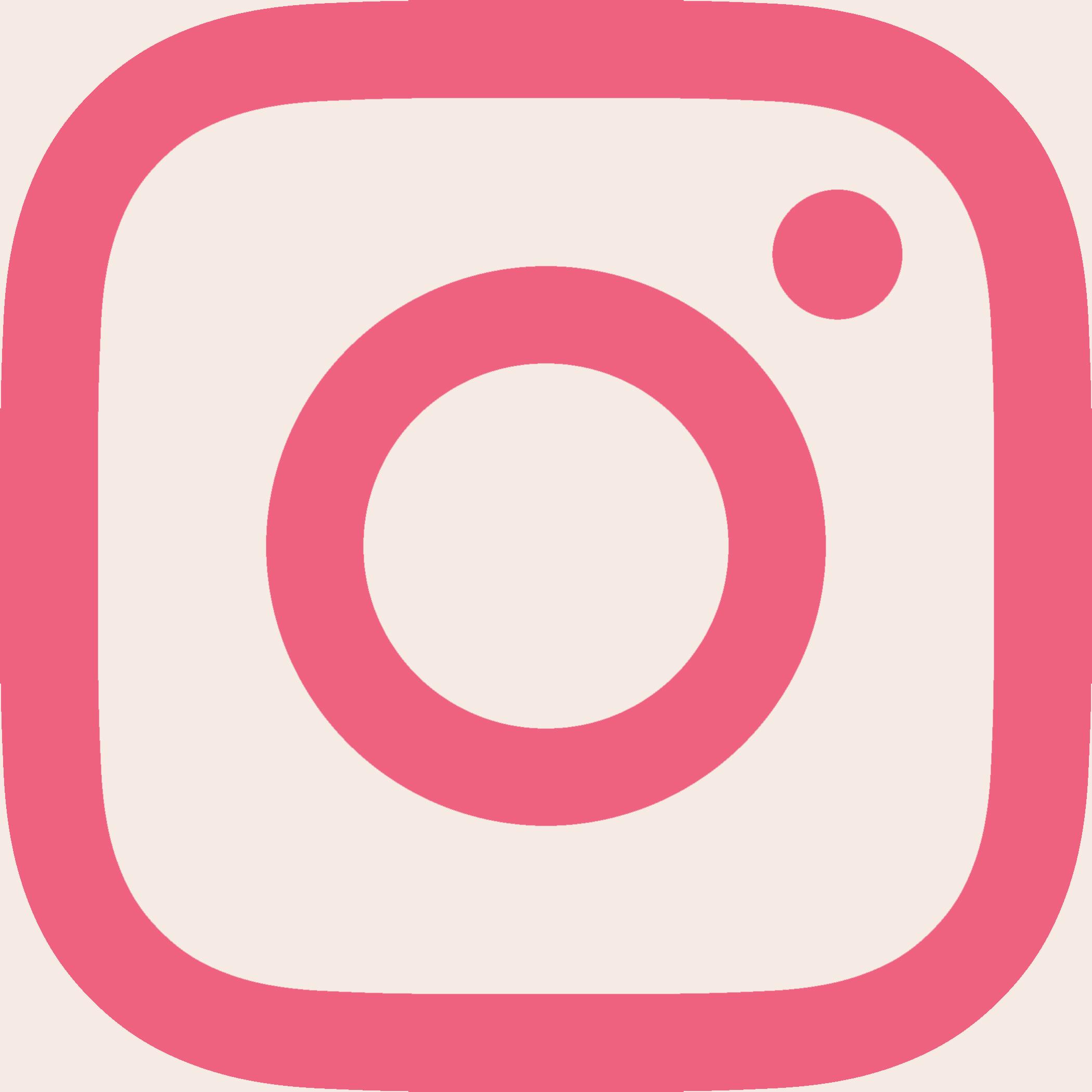 Rachel Tokarski Photography Instagram Link