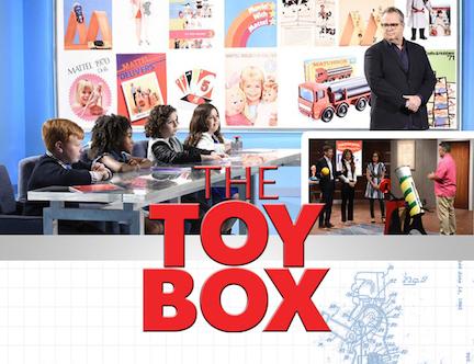 The-Toy-Box.jpg