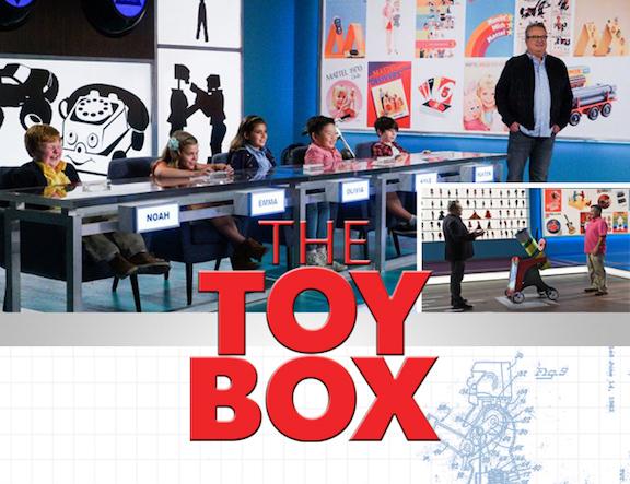 ToyBoxBanner7-24.jpg