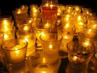 Happening+88+Candles.jpg