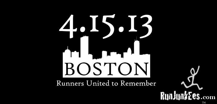 RunnersUnited.jpg