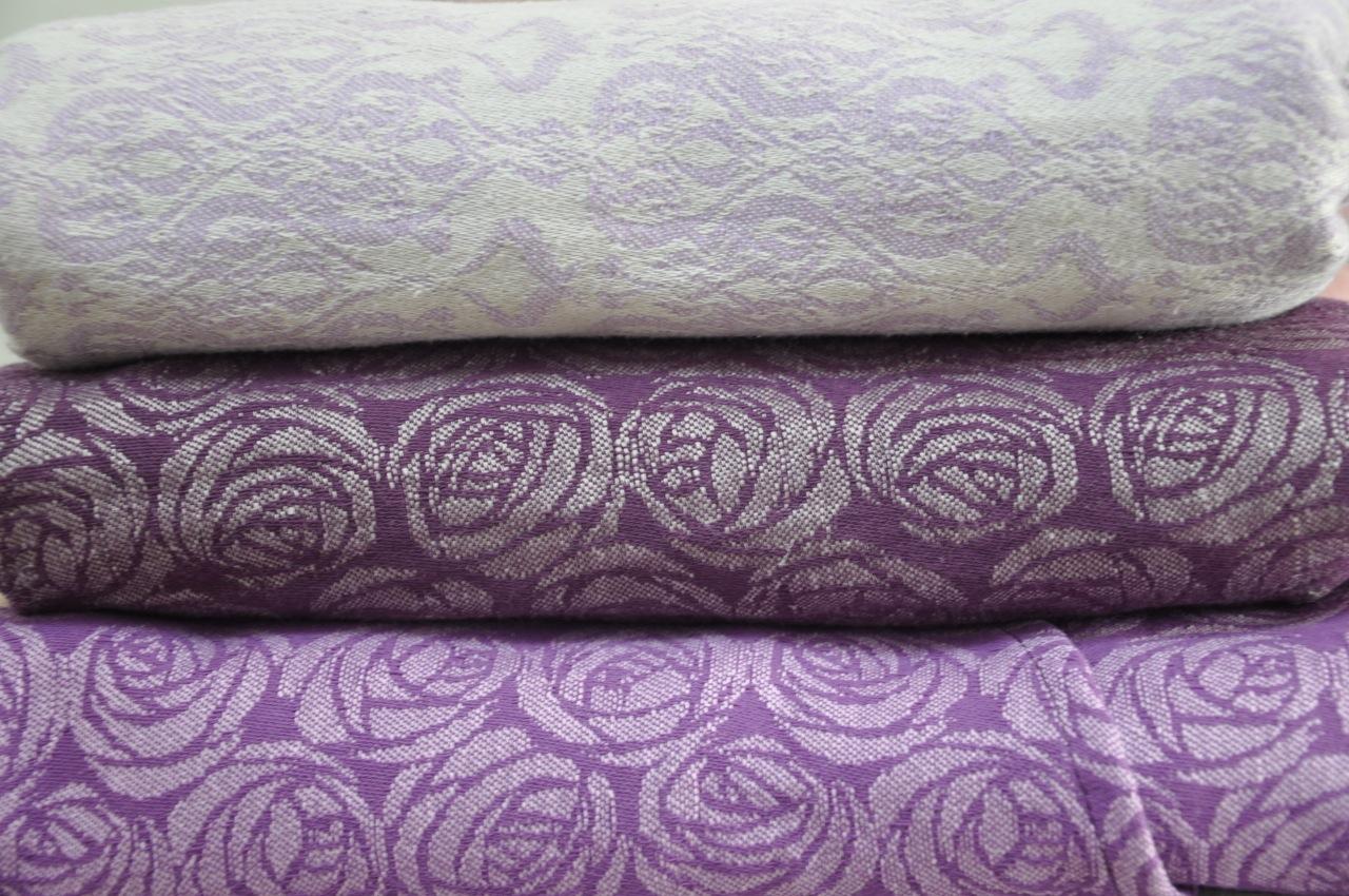 oscha violets.jpg