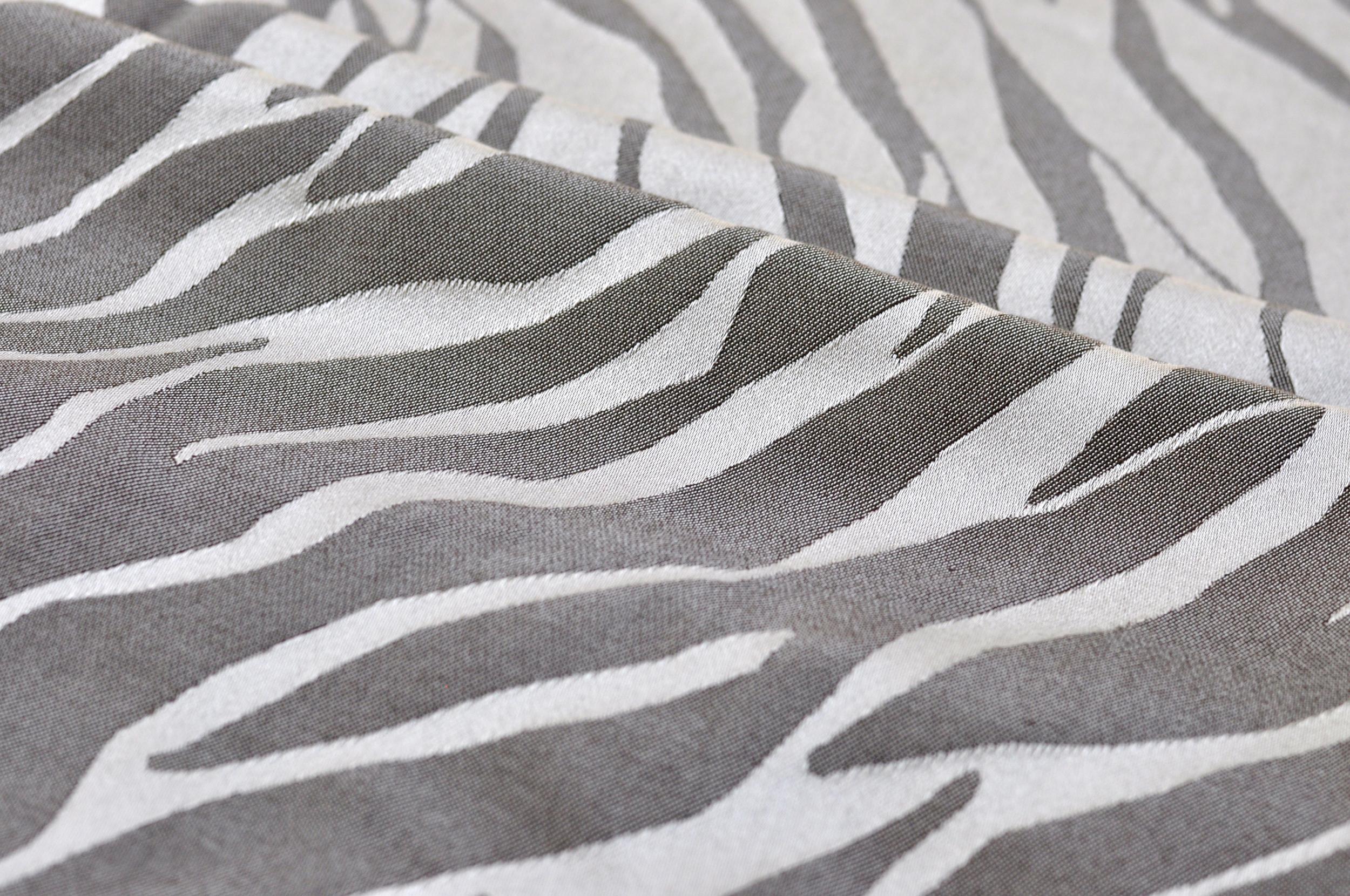 Zebra - 14.jpg