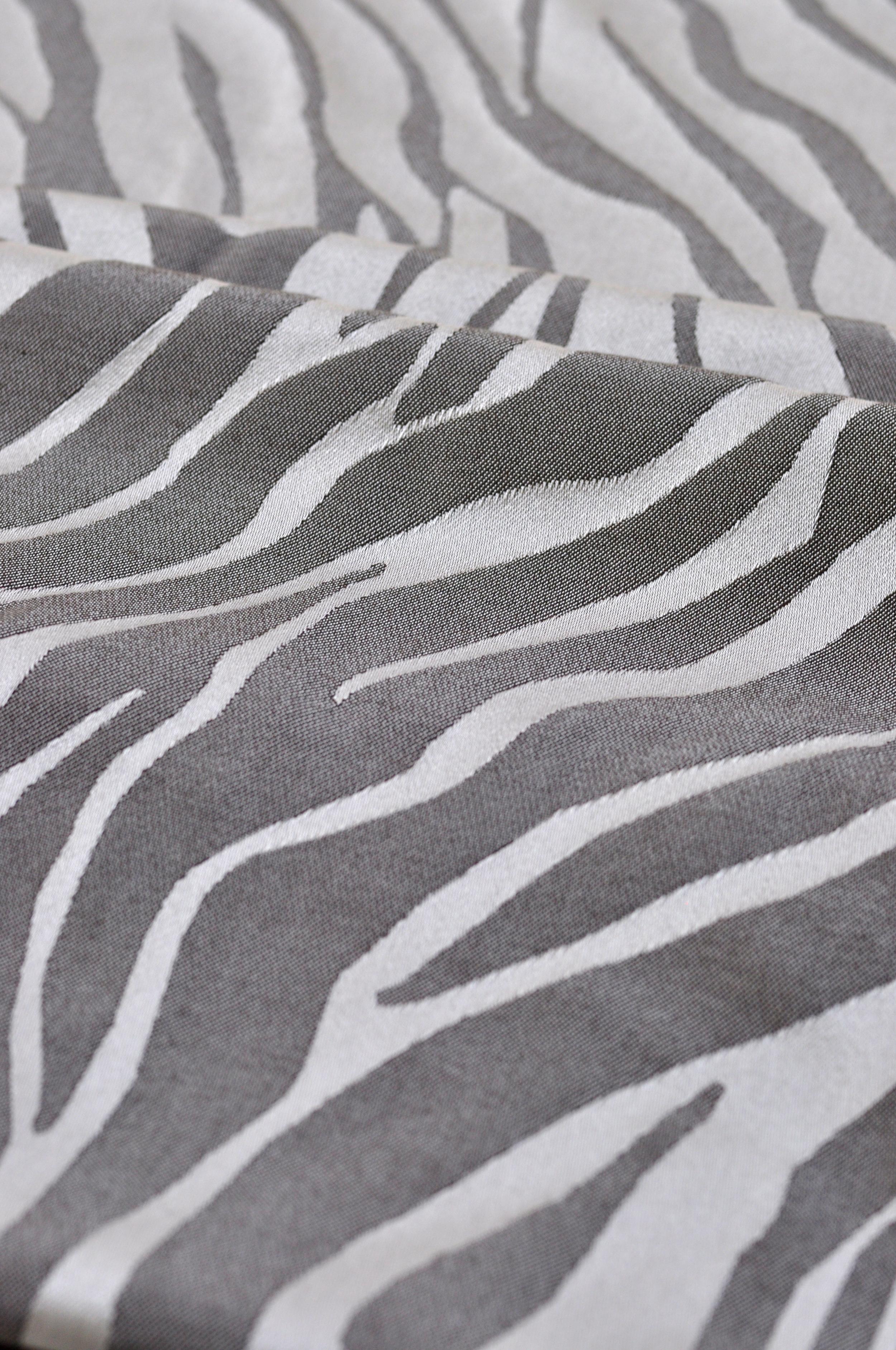 Zebra - 12.jpg