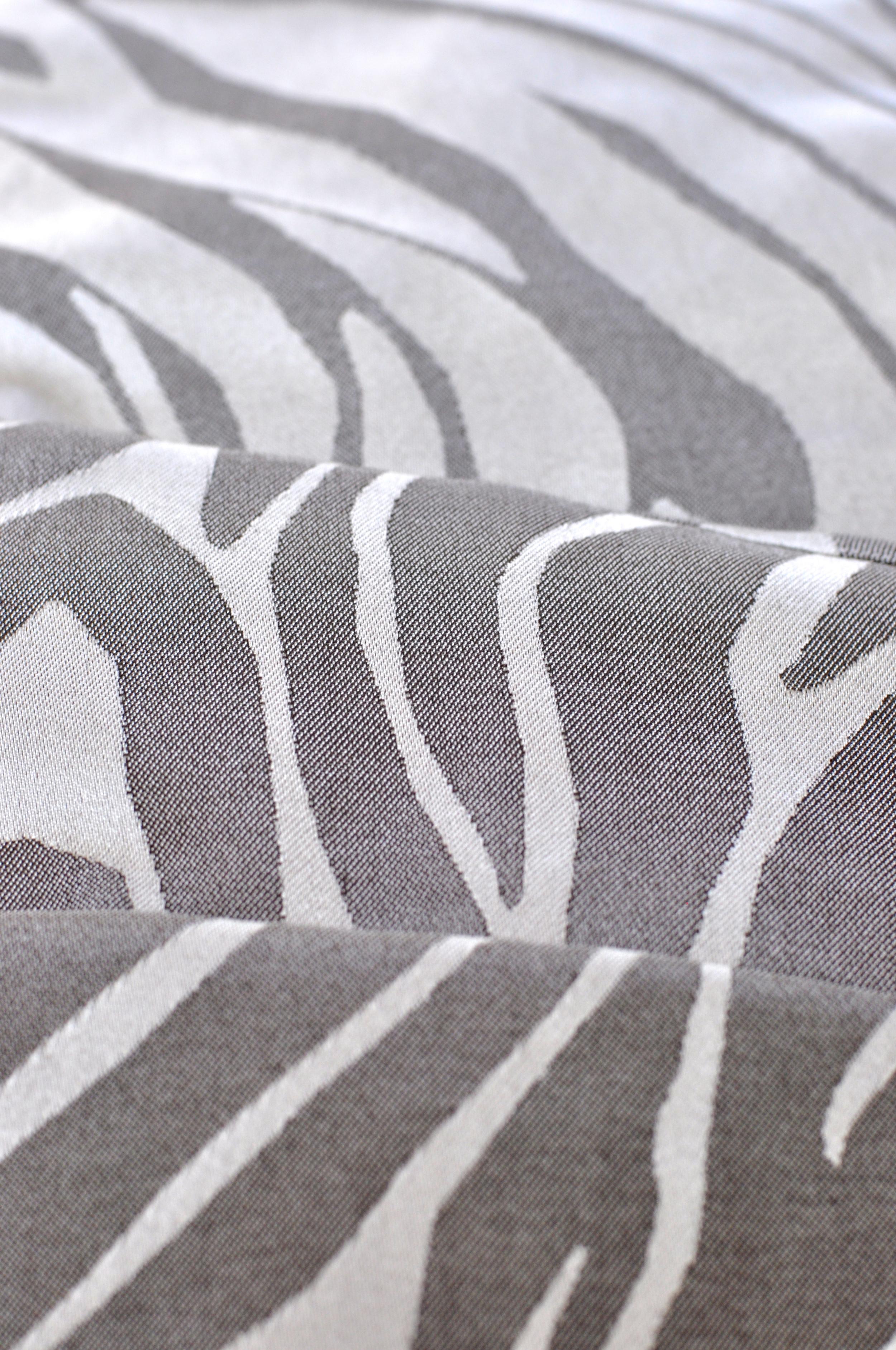 Zebra - 03.jpg