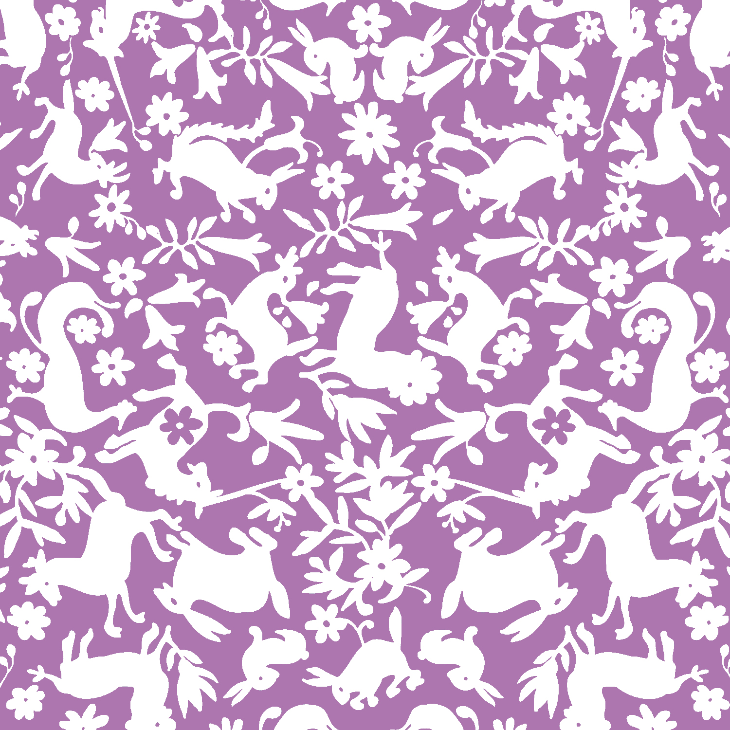 cw unicornio-repeat meadow mauve.jpg