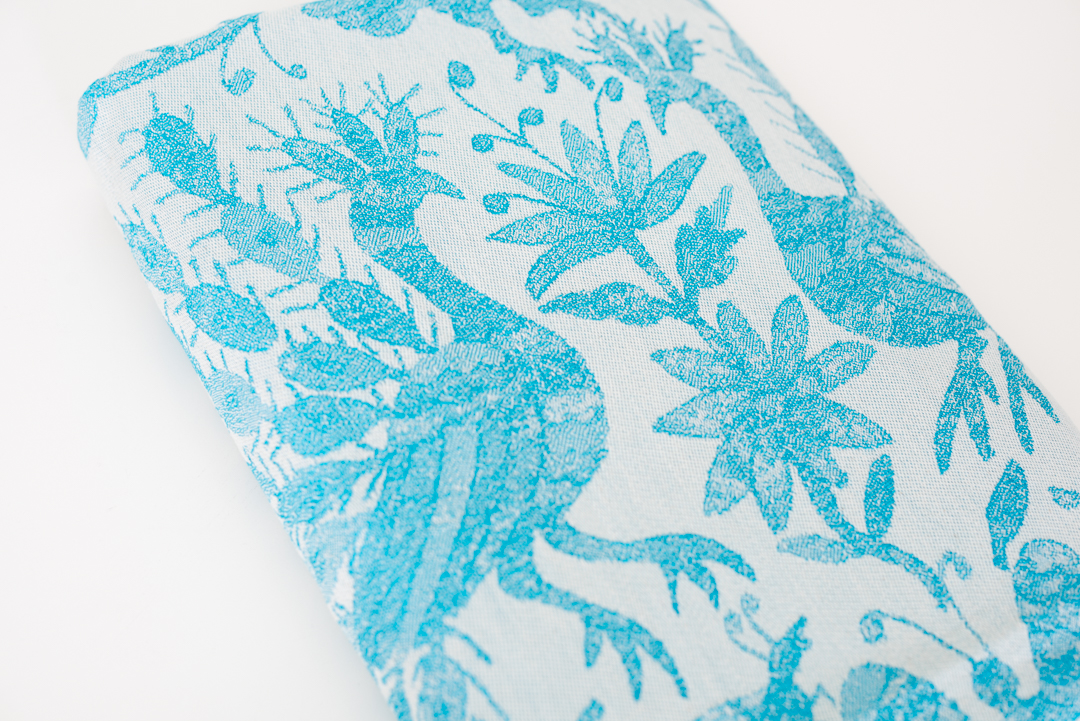 Otomi pavo textiles-5.jpg