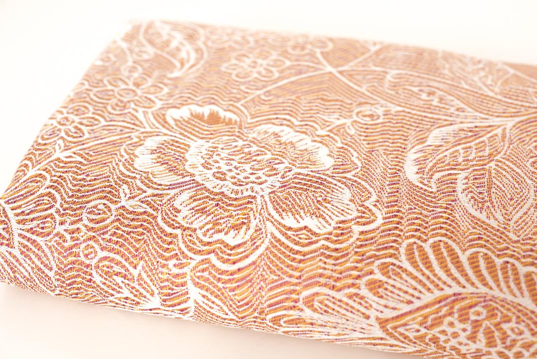 Etini Persimmon pavo textiles-14.jpg