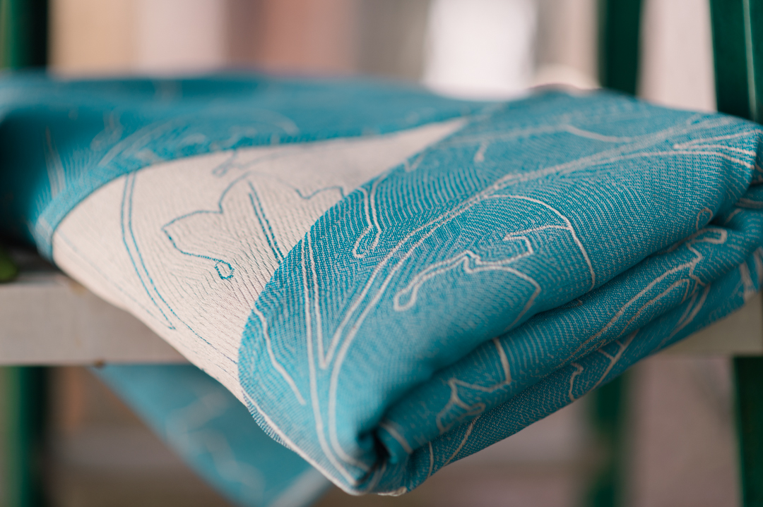 acanthus veronica pavo textiles-10.jpg