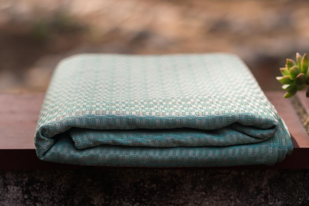 lucinda thistle pavo textiles-2.jpg
