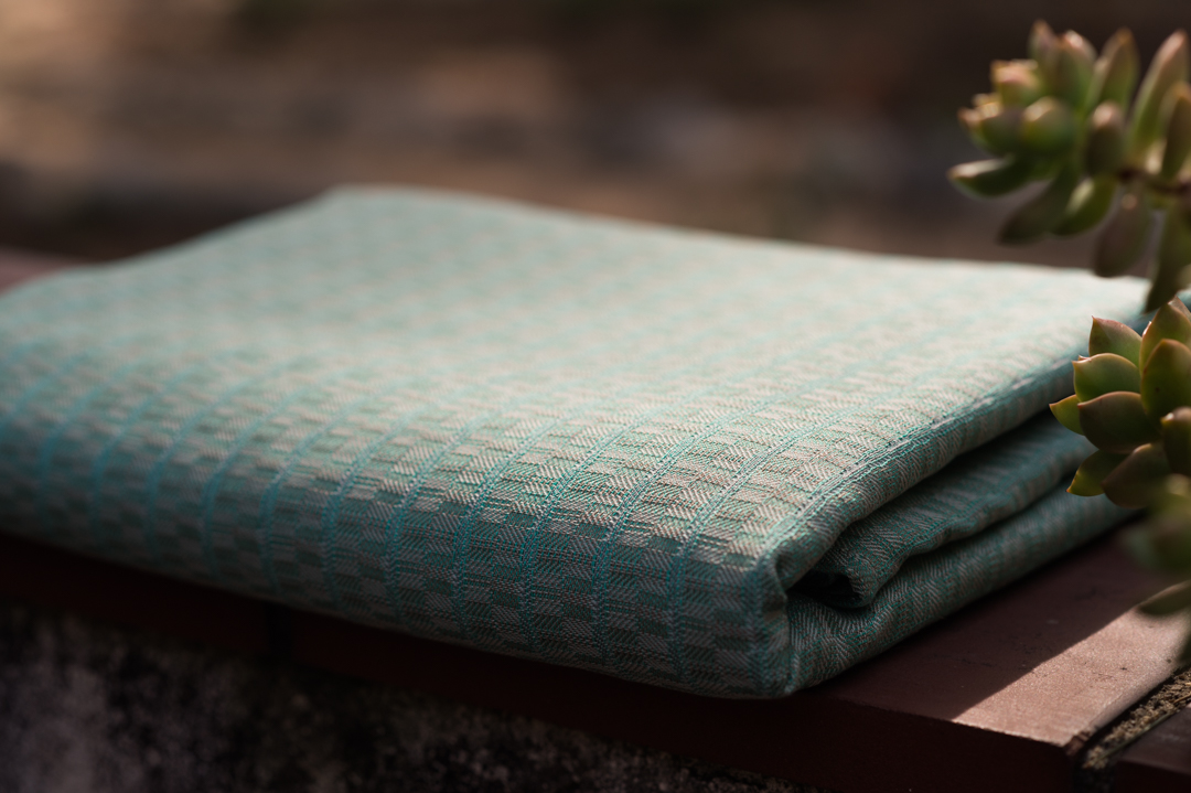 lucinda thistle pavo textiles-1.jpg